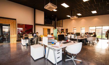 Agence web, agence de communication digitale, freelance, qui choisir sur Toulouse ?