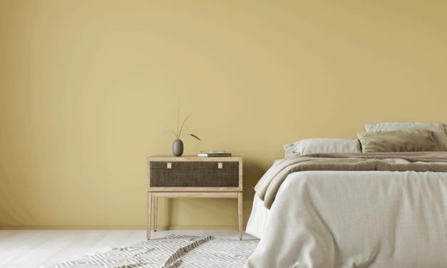 À quelle fréquence changer votre protège-lit ?